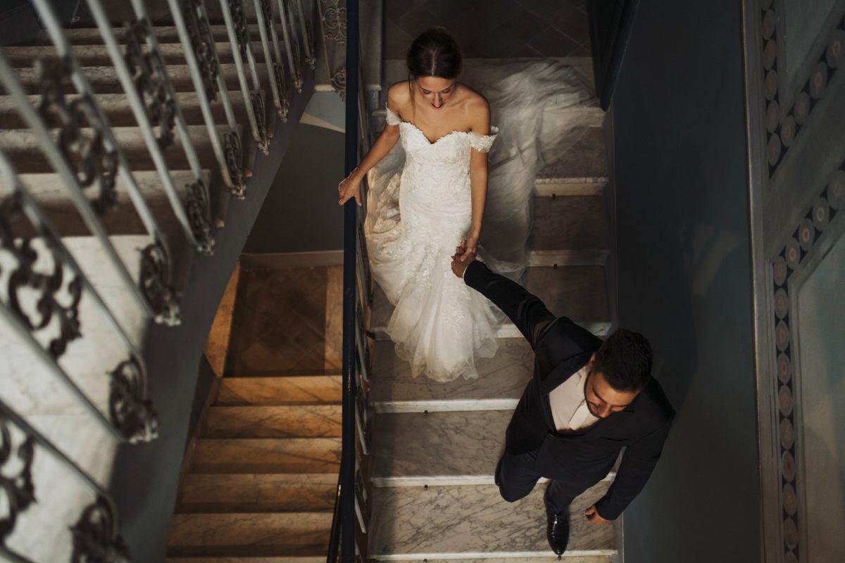 Matrimonio Auguri Viaggio : Villa buon viaggio il tuo matrimonio perfetto in una villa